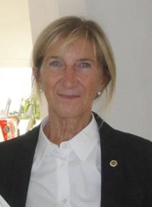 Gabriella Solari nuovo consulente del comune di Capoliveri